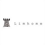 Limhome