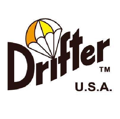 Drifter U.S.A