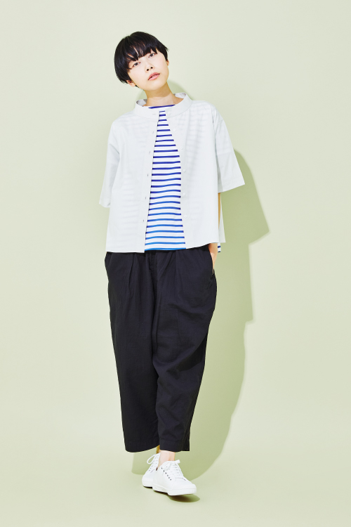 shower party 2020 SPRING & SUMMER COLLECTION-画像_03