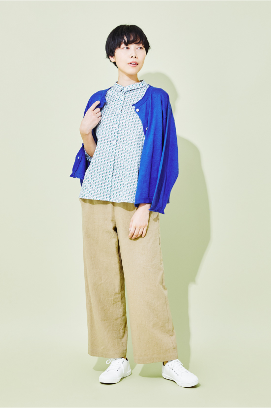 shower party 2020 SPRING & SUMMER COLLECTION-画像_06