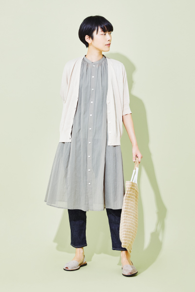 shower party 2020 SPRING & SUMMER COLLECTION-画像_10
