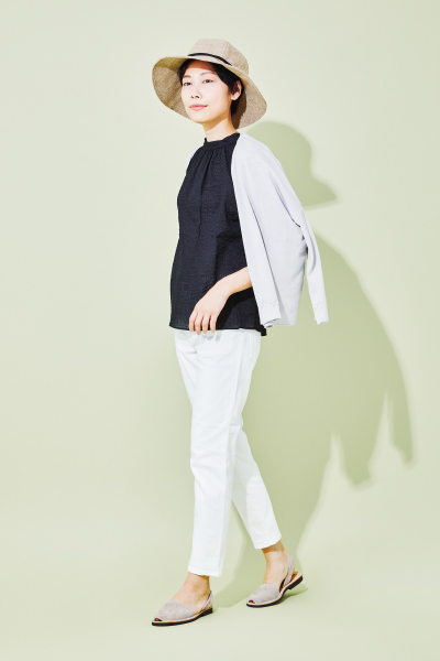shower party 2020 SPRING & SUMMER COLLECTION-画像_11