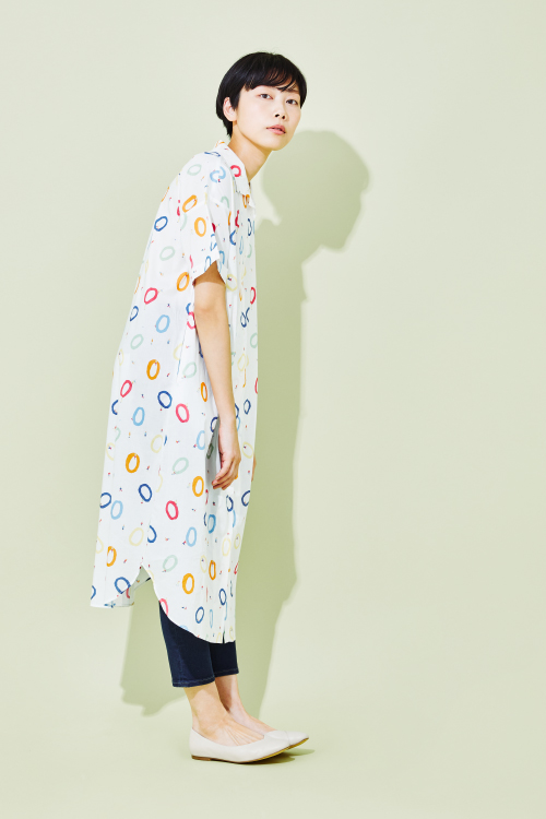 shower party 2020 SPRING & SUMMER COLLECTION-画像_12