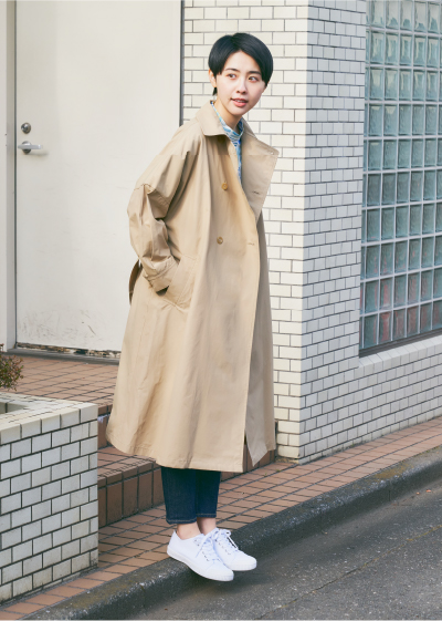 shower party 2020 AUTUMN & WINTER COLLECTION-画像_06