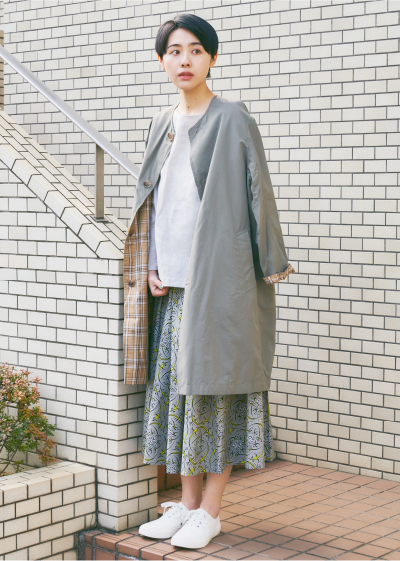shower party 2020 AUTUMN & WINTER COLLECTION-画像_08